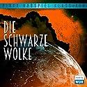 Die schwarze Wolke Hörspiel von Fred Hoyle Gesprochen von: Horst Frank, Hansjörg Felmy, Michael Degen, Josef Steffens
