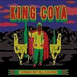 Cumbiatron - King Coya