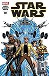 Star Wars (2015-) #1 (Star Wars (2015))