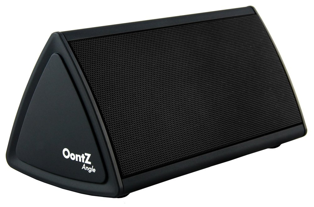 Oontz Angle Portable Wireless Bluetooth Speaker<br />