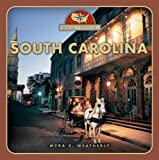 South Carolina (From Sea to Shining Sea, Second)