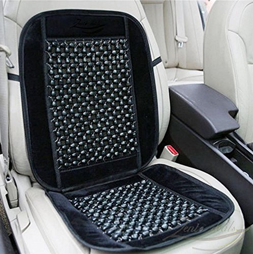 Car Seat Features And Benefits