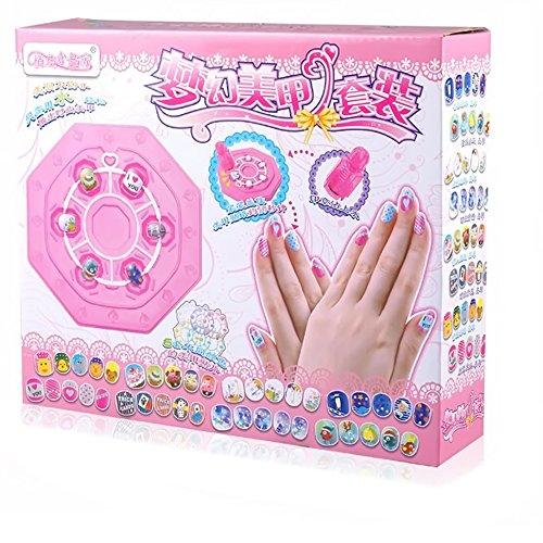 72-pcs-children-babies-kids-nail-art-beauty-toy-set-cosmetic-makeup-toy-set