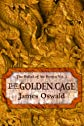 The Golden Cage (The Ballad of Sir Benfro)