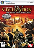 Civilization IV: Beyond the Sword (PC DVD)