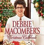 Debbie Macomber's Christmas Cookbook:...