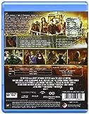 Image de Percy Jackson e gli dei dell'Olimpo - Il mare dei mostri [Blu-ray] [Import italien]