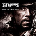Lone Survivor (Original Motion Pictur...