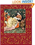 Beauty and the Beast (Fairy eBooks)