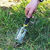 SONGMICS-Garden-Tool-Set-6-Piece-Garden-Kit-with-Heavy-Duty-Cast-aluminum-Heads-Ergonomic-Handles-UGGT600