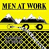 Image de l'album de Men at Work