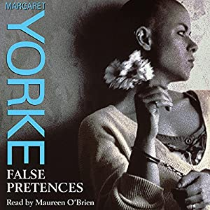 False Pretences Audiobook