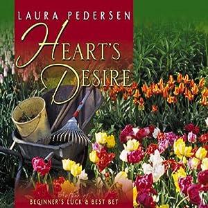 Heart's Desire | [Laura Pedersen]