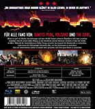 Image de Miami Magma: Hier Gibt Es Kein Entkommen [Blu-ray]