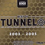 Various Best of Tunnel 5