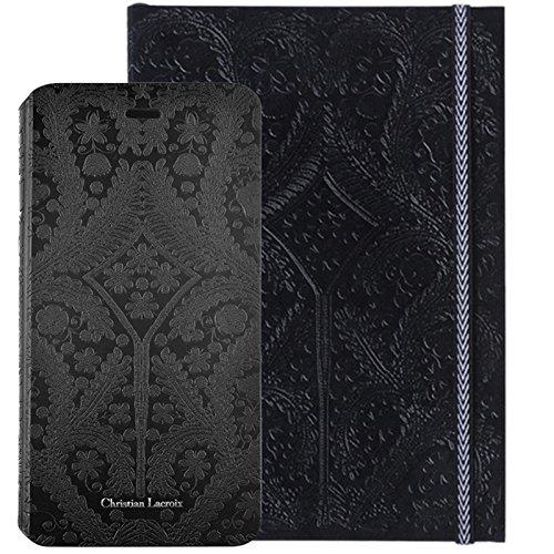 bigben-christian-lacroix-paseo-folio-schutzhulle-fur-apple-iphone-6-notebook-a6-schwarz