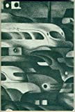 American prints, 1900-1950: An exhibition in honor of the donation of John P. Axelrod, B.A., 1968 : catalogue