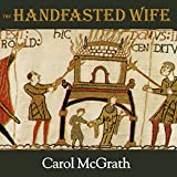 The Handfasted Wife: Daughters of Hastings, Book 1