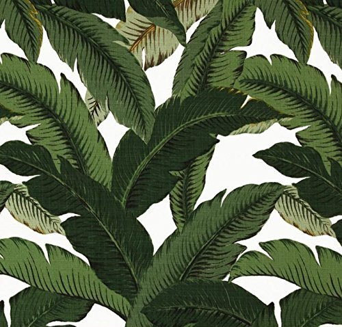 indoor-outdoor-fabric-by-the-yard-tommy-bahama-swaying-palms-aloe-green-tropical-palm-leaf-by-tommy-