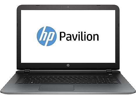 Pavilion 17-G102nf Ci3-5020u