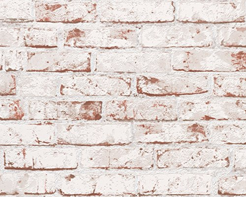 as-creation-tapete-new-england-mustertapete-in-backsteinoptik-beige-braun-rot-907813