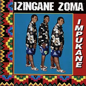 Impukane izingane zoma december 12 2009 format mp3 be the first to