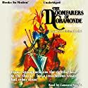 The Doomfarers of Coramonde: Coramonde Series, Book 1 (       UNABRIDGED) by Brian Daley Narrated by Cameron Beierle