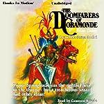 The Doomfarers of Coramonde: Coramonde Series, Book 1 | Brian Daley