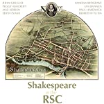 Shakespeare at the RSC | William Shakespeare