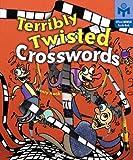 Terribly Twisted Crosswords (Mensa®)