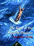Image of The Rime of the Ancient Mariner [Illustrated - Blue edition]