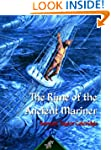 The Rime of the Ancient Mariner [Illu...