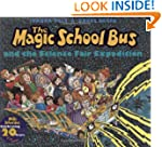 The Magic School Bus and the Science...