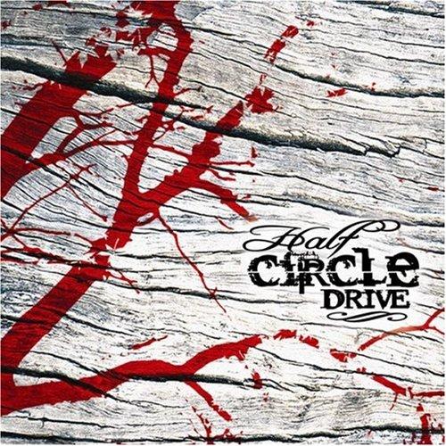 Half Circle Drive - Freezing (2007)