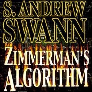 Zimmerman's Algorithm | [S. Andrew Swann]