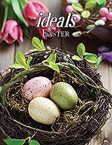 Easter Ideals 2016