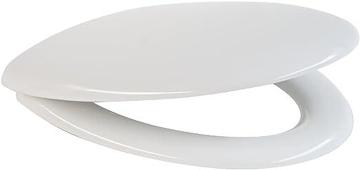 ideal standard k704601 wc sitz celia mit deckel scharniere. Black Bedroom Furniture Sets. Home Design Ideas