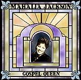 echange, troc Mahalia Jackson - Gospel Queen