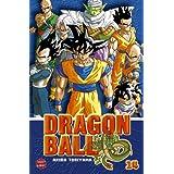 """Dragon Ball - Sammelband-Edition, Band 14von """"Akira Toriyama"""""""