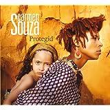 Protegid - Cape Verde