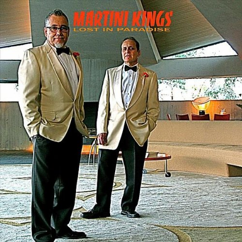 Martini Kings Kings Highway