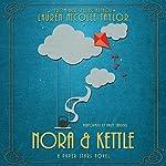 Nora & Kettle: A Paper Stars Novel | Lauren Nicolle Taylor