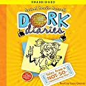 Dork Diaries 3: Tales from a Not-So-Talented Pop Star Audiobook by Rachel Renee Russell Narrated by Lana Quintal