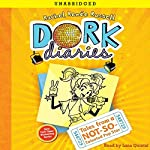 Dork Diaries 3: Tales from a Not-So-Talented Pop Star | Rachel Renee Russell