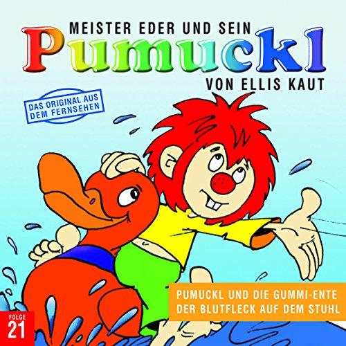 21pumuckl-und-die-gummi-ente-der-blutfleck-auf-de