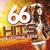 66 Hits Automne 2015