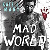 img - for Mad World: Broken World, Book 3 book / textbook / text book