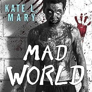 Mad World Audiobook