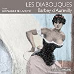 Le rideau cramoisi (Les diaboliques 2) | Jules Barbey d'Aurevilly