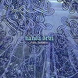 Fifth Season by Nanda Devi (2009-02-10)